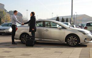 FLIX prevoz putnika do i sa aerodroma